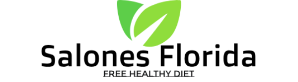 Salones Florida – Free Healthy Diet