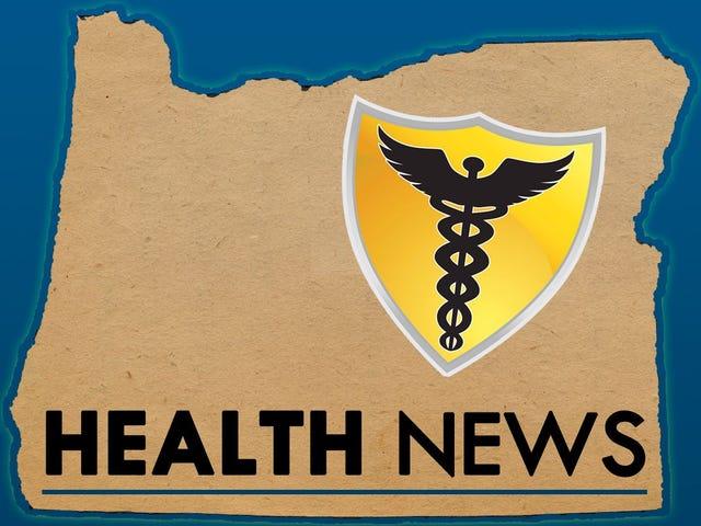 Health News: Medical Breakthroughs - Salones Florida - Free